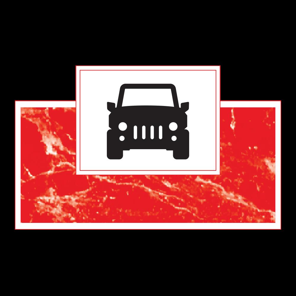 Hempkins Insurance Auto Insurance Logo