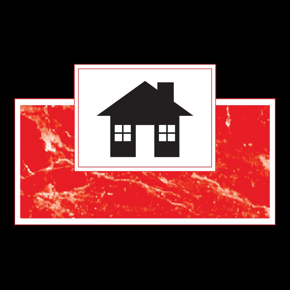 Hempkins Insurance Homeowners Insurance Logo