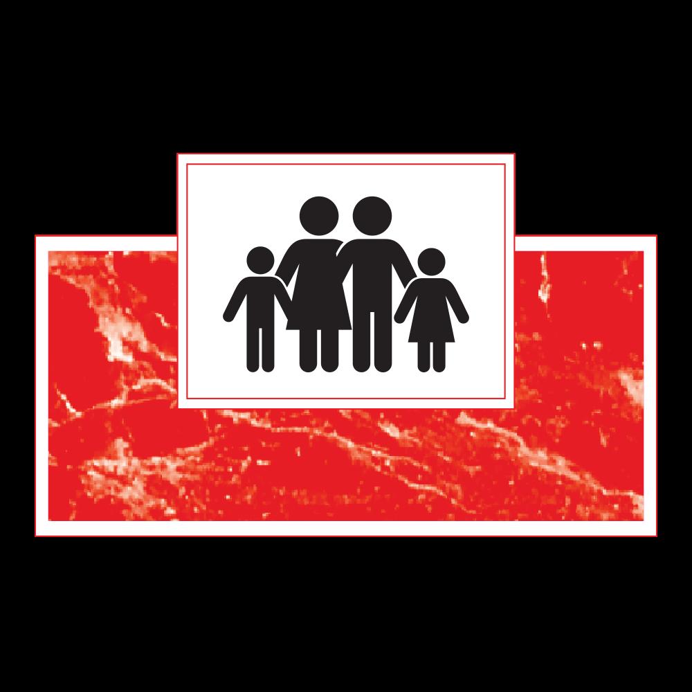 Hempkins Insurance Life Insurance Logo