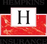 Hempkins Insurance Logo