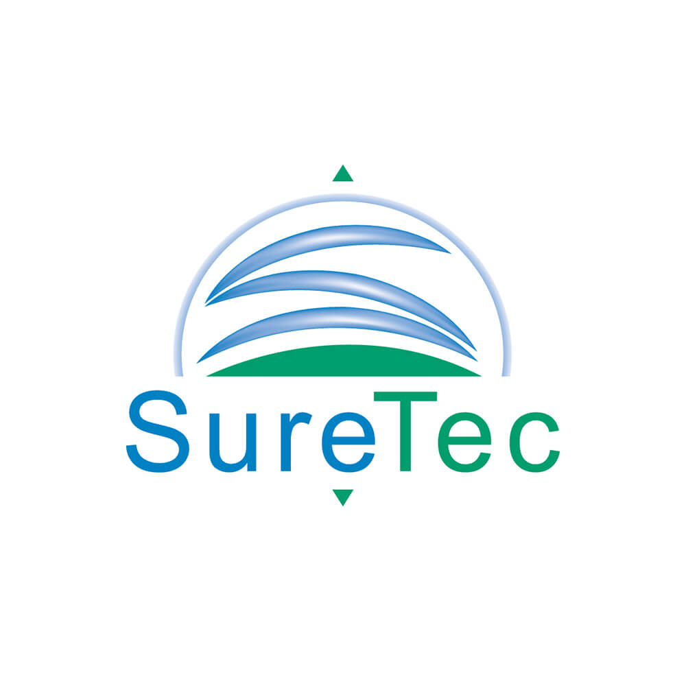 SureTec Logo