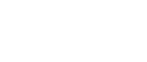 tusted-choice-independent-insurance-agents-v3