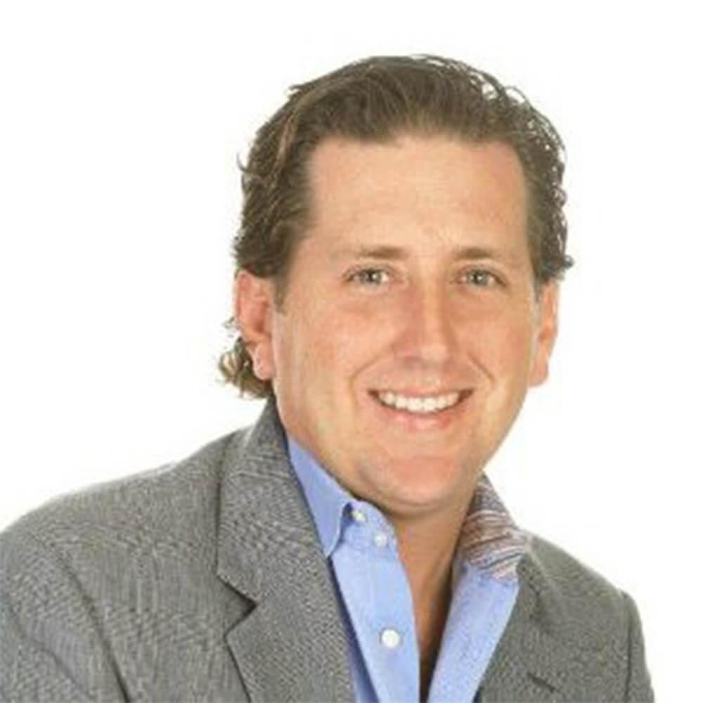 Brad Hempkins, Multi-Lines Agent/Broker at Hempkins Insurance
