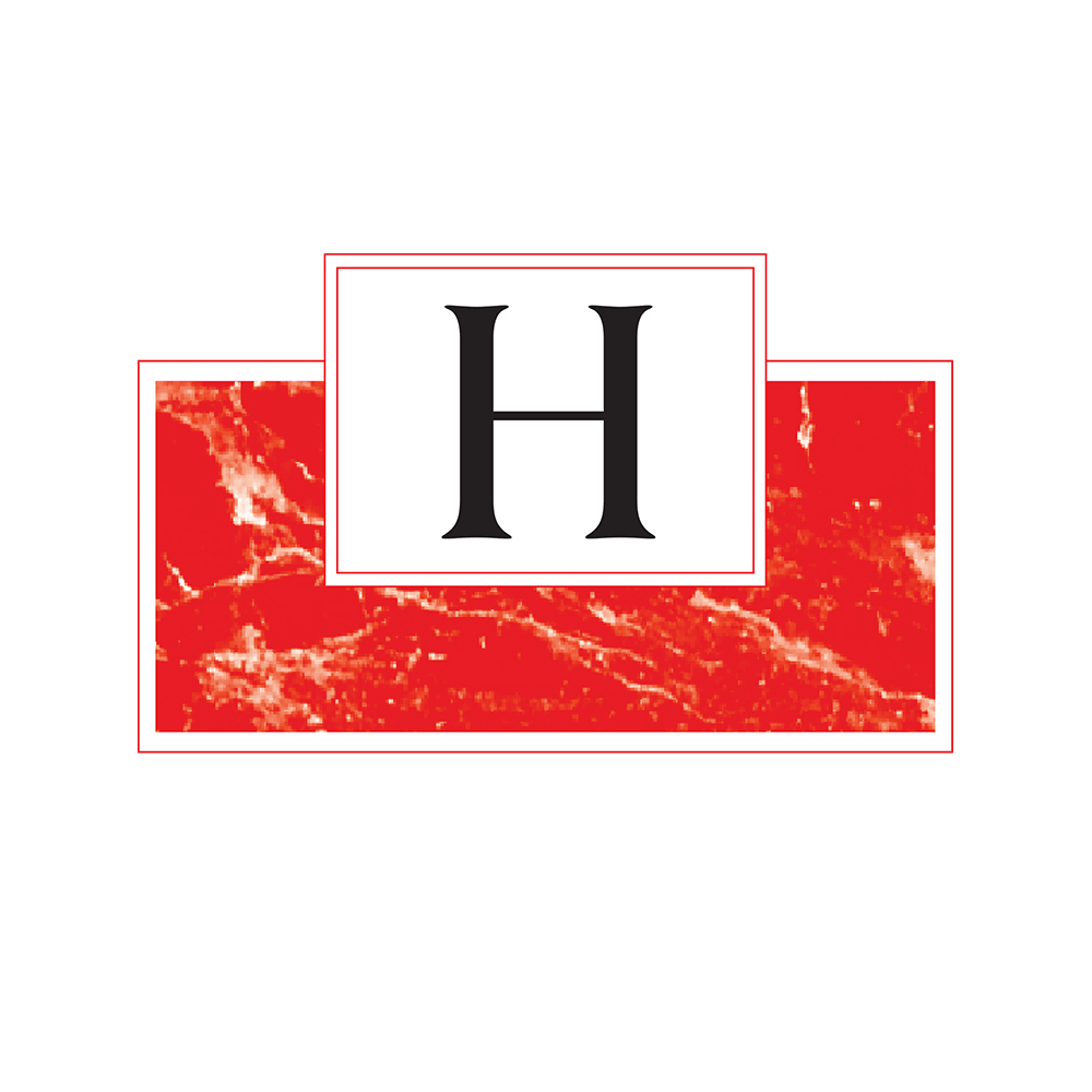 Hempkins Insurance Alternate Logo