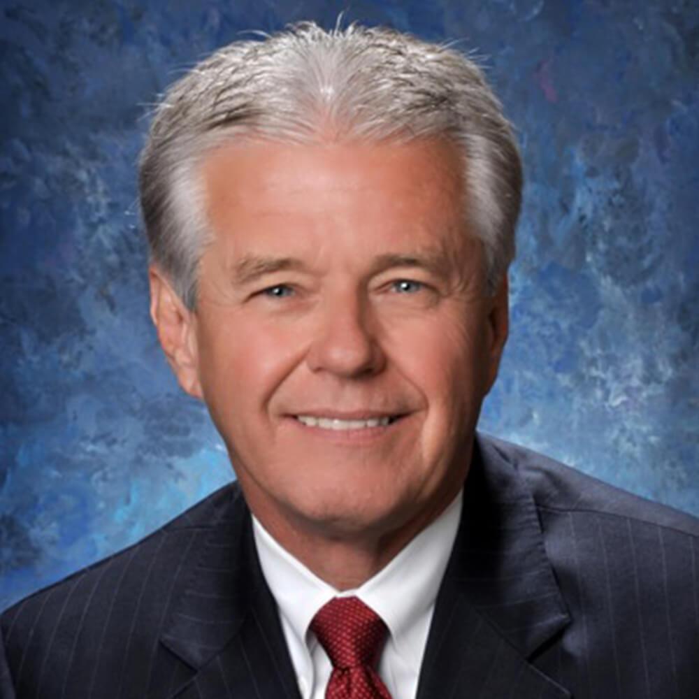 Robert Hempkins, Multi-Lines Agent Broker at Hempkins Insurance