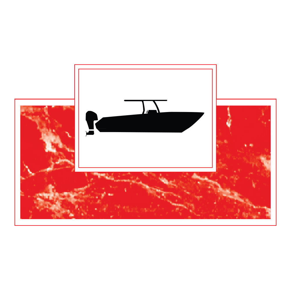 Hempkins Insurance Boat Logo