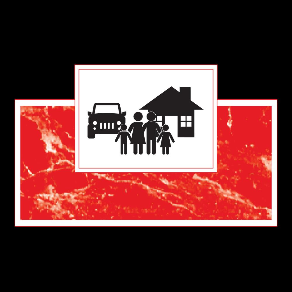 Hempkins Insurance Personal Insurance Logo