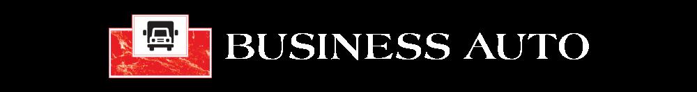 hempkins-insurance-section-header-business-auto-rs-v2