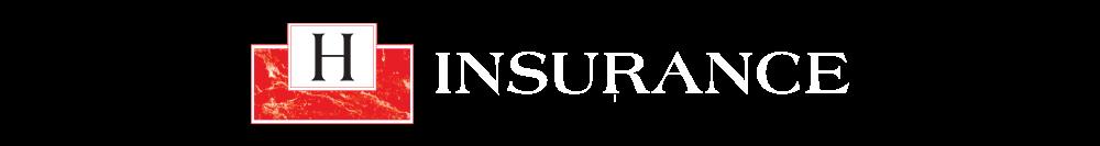 hempkins-insurance-section-header-insurance-rs-v2