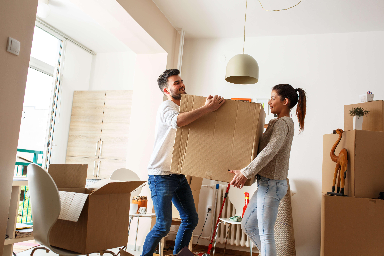 Homeowners Insurance from Hempkins Insurance