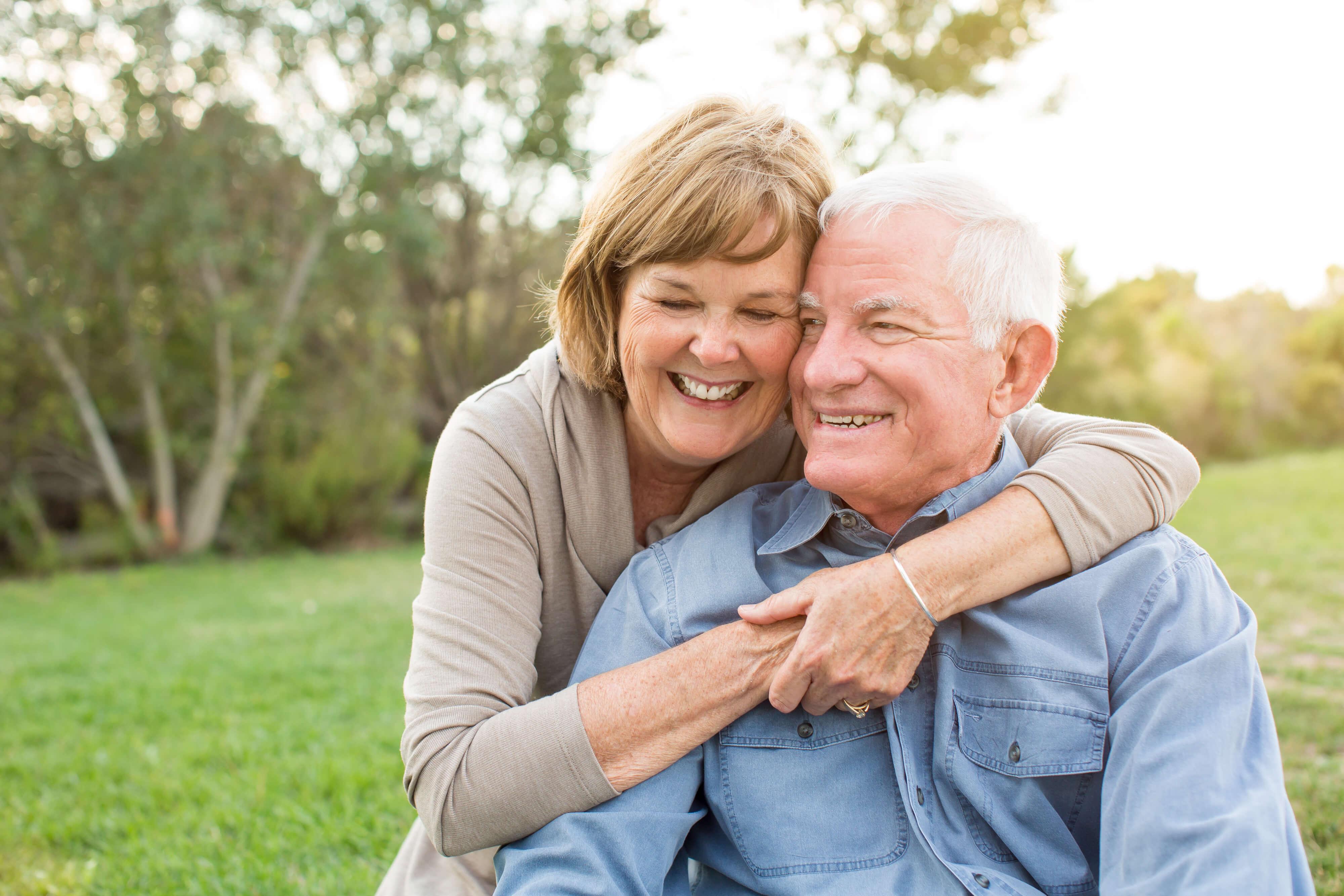 Life Insurance from Hempkins Insurance