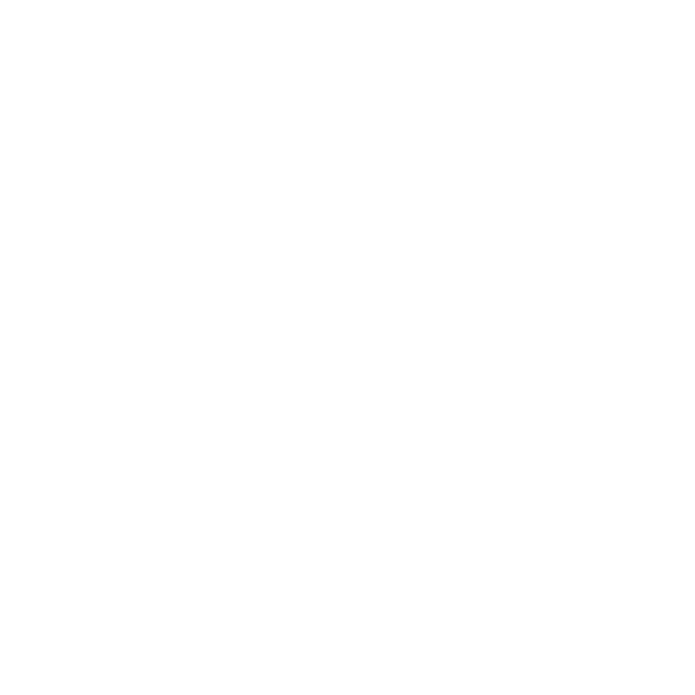 Johnson-Burks Supply Co., Inc. Logo, Hempkins Insurance Client